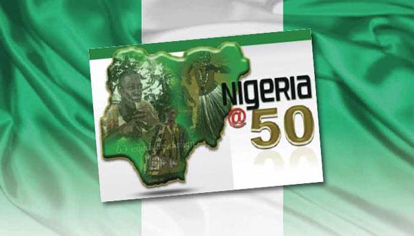 Western Africa Magazine